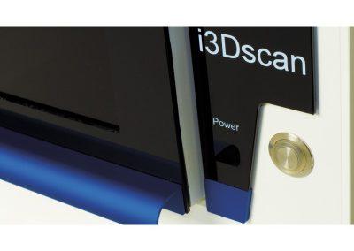 imes-icore_coritec_i3dscan_3d_dental_scanner_01