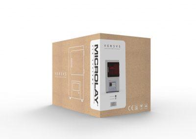 packaging.117